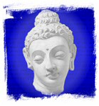 Vipassana Fellowship © 2012
